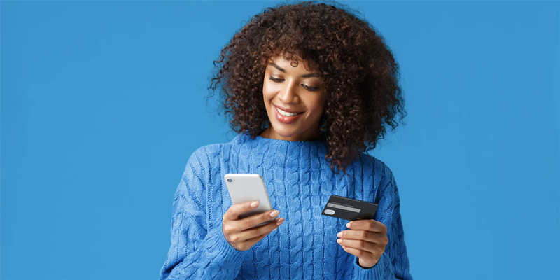15 mind-blowing stats about online shopping to guide your 2021 e-commerce strategy